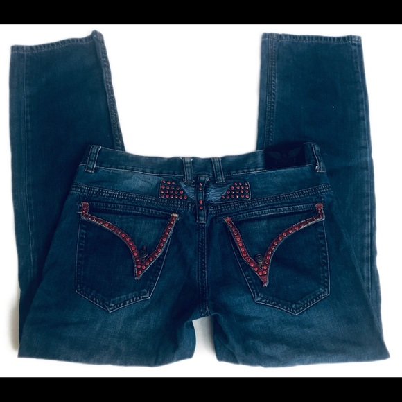 Robin's Jean Other - Robins Jean 38 X 33.5 Mens